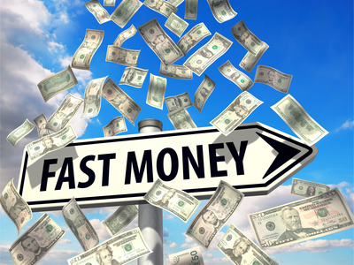 Fast money, money, cash, dollar, earn, rich, more, fast, quick, easy, make, money, advert, bills, concept, show, way, dollar bills, business, signpost, guide, sign, symbol, guidepost, fly, word, illustration, money rain, arrow, bank, banking, dollar, easy money, finance, invest, investment, luck, making, market, plan, quick money, road sign, stock, success, text, sky